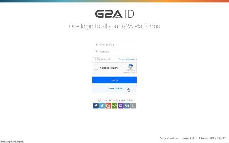 g2a-logowanie-6
